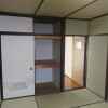 2DK House to Buy in Matsubara-shi Outside Space