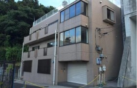 Whole Building Office in Kudencho - Yokohama-shi Sakae-ku
