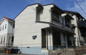 2LDK Terrace house in Nishihara - Kashiwa-shi