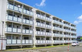 小矢部市埴生-2K公寓大廈