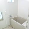 1LDK マンション 世田谷区 風呂