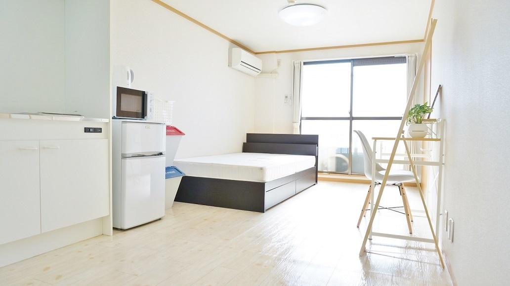 How To Rent An Apartment In Kyoto