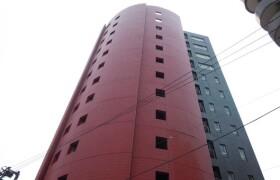 1DK Mansion in Tomigaya - Shibuya-ku