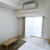 1K Apartment to Rent in Kawaguchi-shi Room