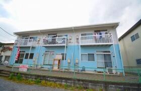 1LDK Apartment in Nagabuchi - Ome-shi