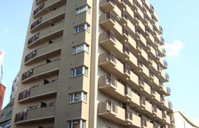3LDK {building type} in Ikutamacho - Osaka-shi Tennoji-ku