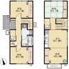 4DK House to Buy in Sendai-shi Wakabayashi-ku Exterior