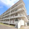 2K Apartment to Rent in Tokai-shi Exterior