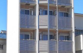 1K Apartment in Nishicho - Yokohama-shi Isogo-ku