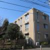 1LDK Apartment to Rent in Setagaya-ku Exterior
