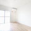 3DK Apartment to Rent in Kurashiki-shi Interior
