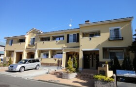 1LDK Apartment in Akanedai - Yokohama-shi Aoba-ku