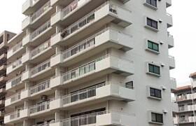 3LDK Apartment in Osu - Nagoya-shi Naka-ku