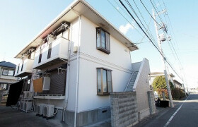 1K Apartment in Manganji - Hino-shi