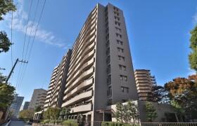 3LDK {building type} in Senju sekiyacho - Adachi-ku