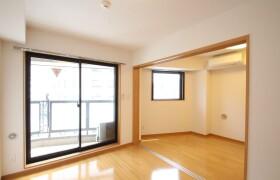 1DK Apartment in Chuo - Nakano-ku
