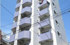 1K Apartment in Asakusabashi - Taito-ku