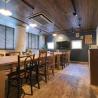 Whole Building Apartment to Buy in Yokohama-shi Aoba-ku Common Area