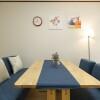 2DK Apartment to Rent in Katsushika-ku Common Area