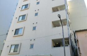 墨田区緑-1K公寓大厦