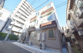 1K Apartment in Nishinippori - Arakawa-ku