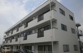 Whole Building {building type} in Yashio - Yashio-shi