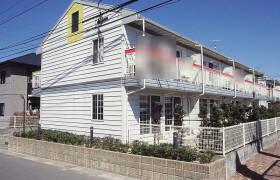 2DK Apartment in Senri - Fukuoka-shi Nishi-ku