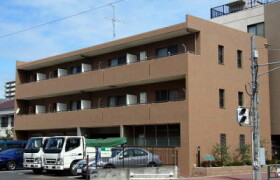 1DK Apartment in Kamata - Ota-ku