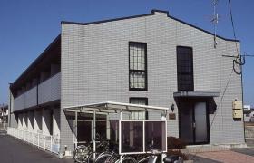 1K Apartment in Hada - Oita-shi