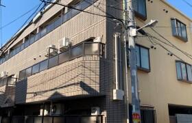 Whole Building {building type} in Nishinakajima - Osaka-shi Yodogawa-ku
