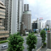 1DK Apartment to Rent in Taito-ku View / Scenery