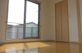 1K Mansion in Fujigaoka - Yokohama-shi Aoba-ku