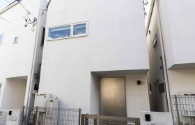 2SLDK House in Minamiaoyama - Minato-ku