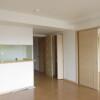 3LDK Apartment to Rent in Koganei-shi Interior