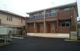1LDK Apartment in Kamisugedacho - Yokohama-shi Hodogaya-ku