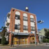 Whole Building Apartment to Buy in Hachioji-shi Exterior