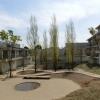 3LDK Terrace house to Rent in Kawasaki-shi Miyamae-ku Interior