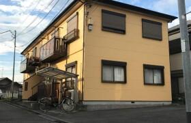 2DK Apartment in Matsuki - Saitama-shi Midori-ku
