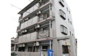 1K Apartment in Nishibiwajimacho yoshino - Kiyosu-shi