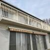 5SLDK House to Rent in Kobe-shi Higashinada-ku Exterior