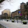 1K Apartment to Buy in Yokohama-shi Naka-ku Public Facility