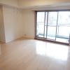 3LDK Apartment to Buy in Kita-ku Living Room