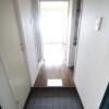 1R Apartment to Rent in Kawasaki-shi Miyamae-ku Entrance
