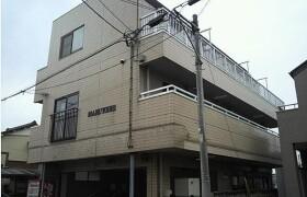 Whole Building {building type} in Miyazakicho - Chiba-shi Chuo-ku