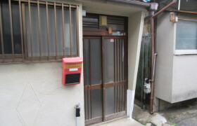 4K {building type} in Amami nishi - Matsubara-shi