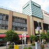 1R Apartment to Rent in Hino-shi Shopping Mall