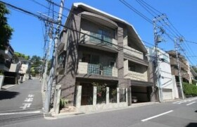 5LDK {building type} in Higashigotanda - Shinagawa-ku