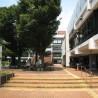1K Apartment to Rent in Katsushika-ku Surrounding Area