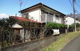 8DK House in Manda - Hiratsuka-shi