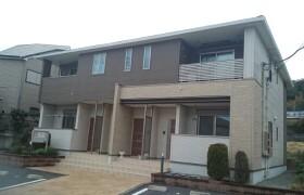 横須賀市 長沢 3LDK アパート